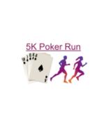 5K Poker Run/Walk - Owosso, MI - race75618-logo.bCWVDm.png