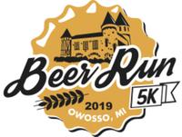 THE BEER RUN 5K Run/Walk - Owosso, MI - race20782-logo.bDCQ4V.png