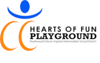 Hearts of Fun Playground, 5K Run, Walk & Roll - Mason, MI - race55098-logo.bAou4t.png