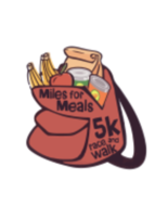 Miles for Meals 5k Race and Walk - Battle Creek, MI - race57189-logo.bAGVkM.png