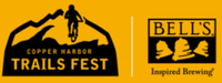 Copper Harbor Trails Fest - Copper Harbor, MI - race62674-logo.bBf0e4.png