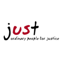 12th Annual Just Us For Justice Run/Walk - Eau Claire, WI - race47346-logo.bze2dO.png