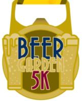 Beer Garden 5K Minooka Park - Milwaukee, WI - race75482-logo.bCV3Bf.png