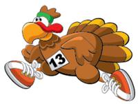 2019 Wild Turkey Chase 13.1 & 5k - Pickrell, NE - 3f10e2b8-fae6-4035-a80c-d315c24bf0a0.jpg