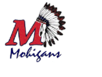 "Larry ""LJ"" Haines Memorial Mohigan 5K and Obstacle Challenge - Morgantown, WV - race21829-logo.bw_OBz.png"