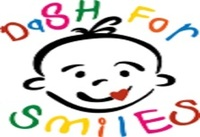 Dash for Smiles - Denver, CO - 14kb_223x153_pixels_Dash_Logo_.jpg
