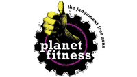 Planet Fitness AV 5k Fun Run & Walk  - Palmdale, CA - planet-fitness-logo.jpg