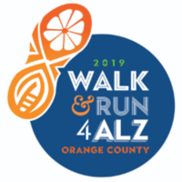 Alzheimer's Orange County Walk & Run 2019 - Anaheim, CA - small_walkrun_image.png
