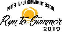 5K Run to Summer - Porter Ranch, CA - PRCC-Run-to-Summer-Logo.jpg