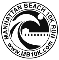 Manhattan Beach 10K Run - Manhattan Beach, CA - MB10K_Logo_web_address.jpg