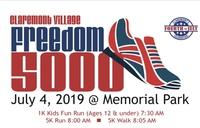 Claremont Village Freedom 5000 - Claremont, CA - 6000570F-39A3-4EB2-8D2A-B615338E48D7.jpeg
