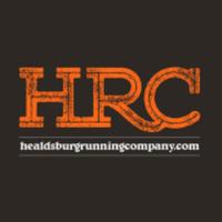 Running Dawgs 5K - Healdsburg, CA - race37818-logo.bxPpT0.png