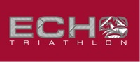 Echo Triathlon USAT State Championship! - Coalville, UT - 6c46ee57-355f-4551-b949-923bf41d4d71.jpg