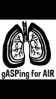 gASPing for Air 5K - Missoula, MT - race75898-logo.bCZHCp.png