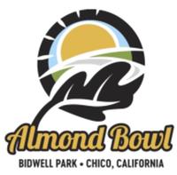 Almond Bowl 5K, Half Marathon & Half Marathon Relay - Chico, CA - race26616-logo.bzY-83.png