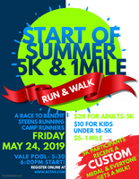 Start of Summer 5K and 1mile - Vale, OR - ce1cdced-cb38-4063-bbb9-499189b11b89.jpeg