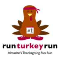 Almaden Valley's Run Turkey Run! - San Jose, CA - race12882-logo.bulwDm.png