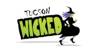 Tucson Wicked Half Marathon , 5K and Spooky Sprint - Tucson, AZ - 1c98bc57-f23f-41cf-95d7-1847e5a5d182.png