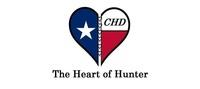 The Heart of Hunter 5k - Roanoke, TX - 5741bb5b-4b3c-43f6-aab3-ba80a989e67d.jpg