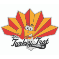 Tyler Turkey Trot 2019 - Tyler, TX - 002cf933-babe-4862-8e9b-cb2b2aaa121a.png