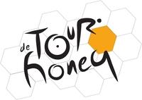 Tour de Honey 2019 - Beeville, TX - 6966cc22-a486-4cd5-a166-cf0e47ac7b79.jpg