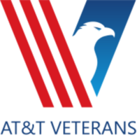 Veterans Day Charity 3 Miler - Carefree - Carefree, AZ - race75701-logo.bCX0o0.png