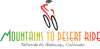 Mountains to Desert Ride - Telluride, CO - race74509-logo.bCYqPk.png