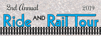 2nd Annual Ride and Rail Tour - Whiting, IN - f34c401c-bf0d-40f5-902a-d84f5c299072.jpg