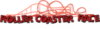 Roller Coaster Race @ Six Flags Discovery Kingdom - Vallejo, CA - race37407-logo.by1XDS.png