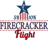 Firecracker Flight Austin - Georgetown, TX - race75847-logo.bCY7MY.png