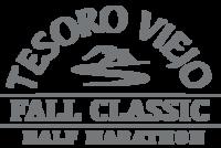 Tesoro Viejo Fall Classic Half Marathon - Madera, CA - race75639-logo.bCW3Fc.png