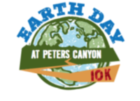 Earth Day 10K at Peters Canyon Regional Park - Orange, CA - race29581-logo.bxQNpi.png