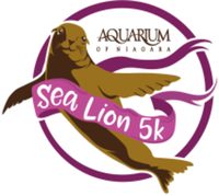 Sea Lion Rescue Run 5K - Niagara Falls, NY - race75768-logo.bDlEpG.png