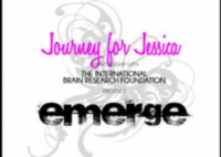 Journey for Jessica - San Jose, CA - race12739-logo.bvVrcr.png