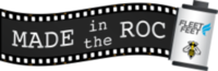 Made in the ROC - Rochester, NY - race75688-logo.bCXZE9.png