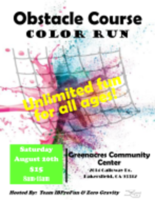 Team IBProFun Obstacle Course Color Run - Bakersfield, CA - race37768-logo.bxPNDU.png