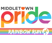 Rainbow Run 5k - Middletown, OH - race75728-logo.bCYhJi.png