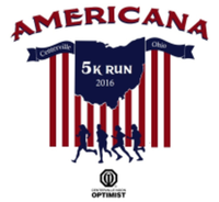 Americana Festival 5k - Centerville, OH - race36502-logo.bxECat.png