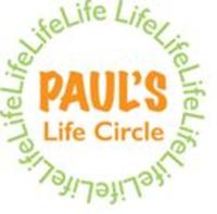 Paul's Life Circle - Cincinnati, OH - race75915-logo.bCZ1Cz.png