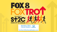 Fox 8 Fox Trot - Cleveland, OH - race75775-logo.bCYDl2.png