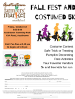 Fall Fest and Costumed 5K - Austintown, OH - race75715-logo.bCX6us.png