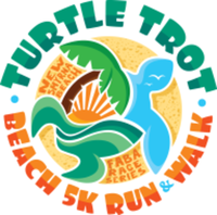 Turtle Trot: NSB Beach 5k Run/Walk - New Smyrna Beach, FL - race74928-logo.bCYXAJ.png