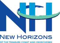 New Horizons Race for Recovery 2019 - Port St. Lucie, FL - race75204-logo.bCXV0C.png