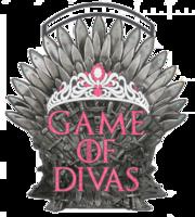 Game of Divas - Any Town Usa, FL - e2e238b8-bb8a-4234-b985-c6a7f3fd59d0.png