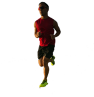 2nd Annual Great American Ben  & Jerry's Ice Cream Mile - Davie, FL - running-16.png