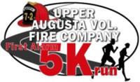 1st Alarm 5k Run / Walk - Sunbury, PA - race75716-logo.bG0jqv.png