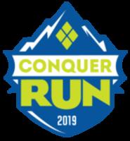 Conquer Run 5K - Hershey, PA - race75280-logo.bCWlNI.png