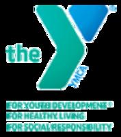 Ridgway YMCA Fitness Challenge - Ridgway, PA - race75752-logo.bCYple.png