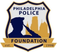 The Market Street 'Run for Blue' - Philadelphia, PA - race75877-logo.bCZoAy.png