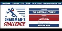 The Chairman's Challenge - North Weddington Park - Los Angeles, CA - http_3A_2F_2Fcdn.evbuc.com_2Fimages_2F23167710_2F67794600359_2F1_2Foriginal.jpg
